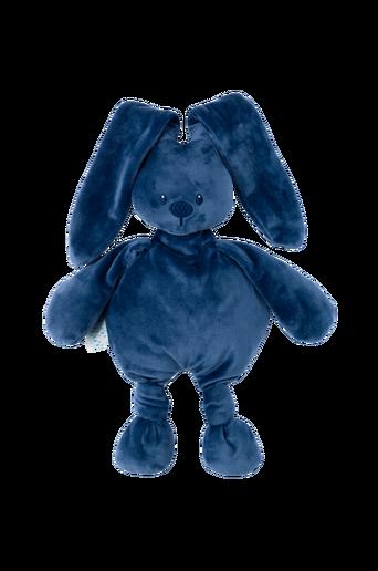 Lapidou-pehmolelu, sininen