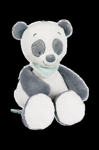 Loulou-panda pehmolelu