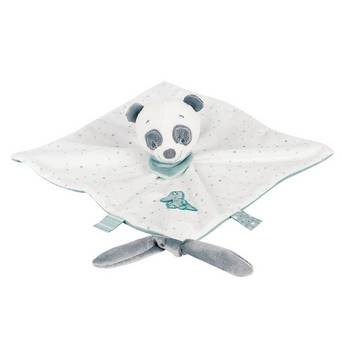 Loulou-panda uniriepu