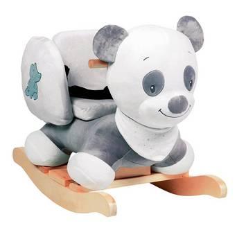 Loulou-panda -keinueläin
