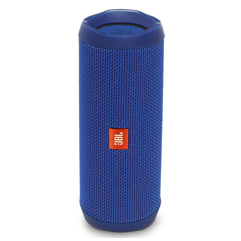 FLIP 4 BT -kaiutin, sininen