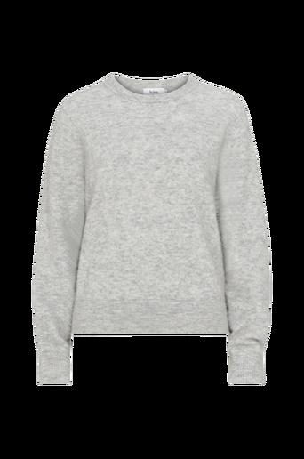 Ellery Sweater -neulepusero