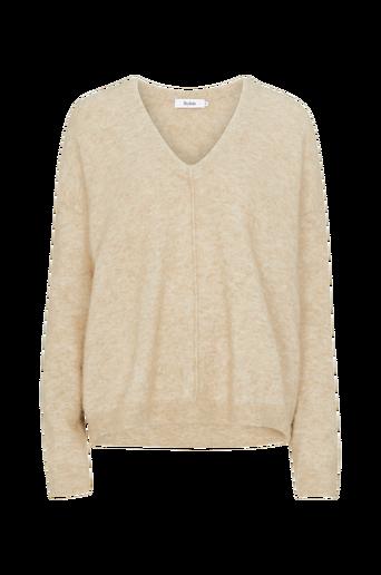 Elvira Sweater -neulepusero