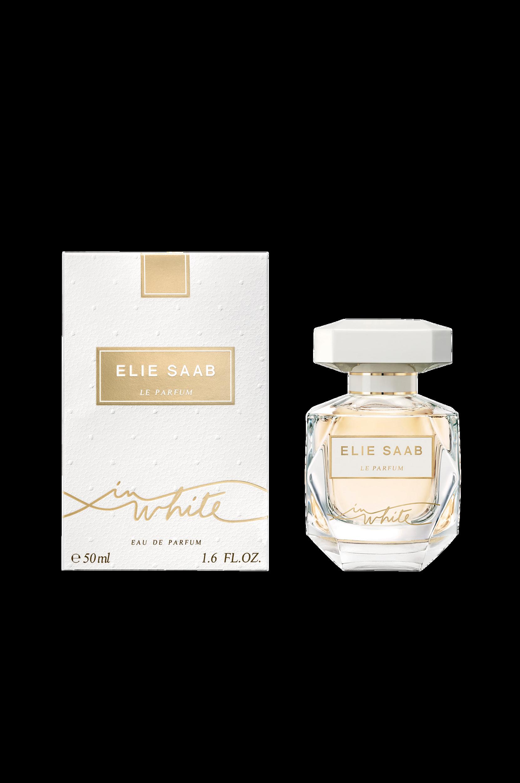 In White Edp 50 ml