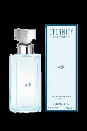 Eternity Air Edp 100 ml