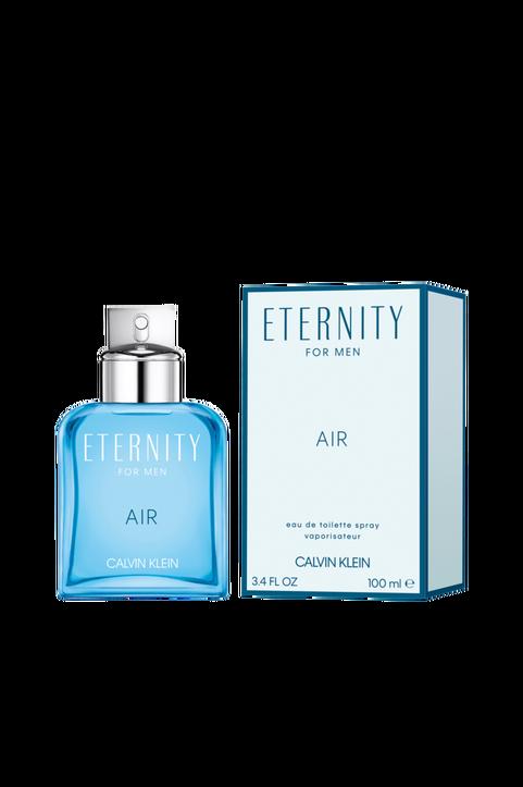 Eternity Air Edt 100ml