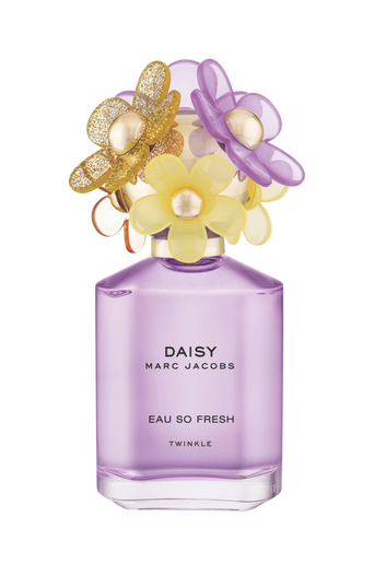 Daisy Eau So Fresh Twinkle Edt 75 ml