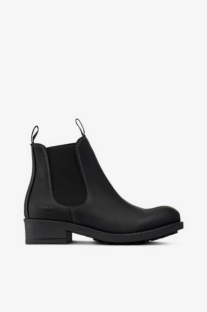 Johnny Bulls Chelsea-boots