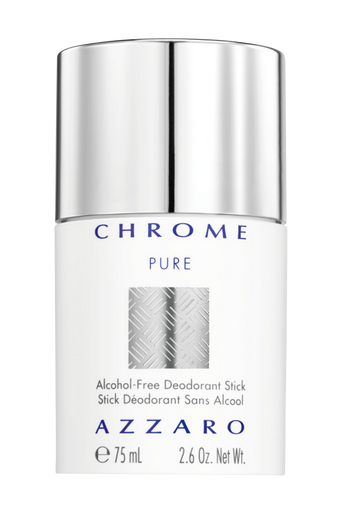 Chrome Pure Deo M Stick 75 ml