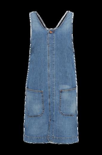 De-Daty Dress -farkkumekko
