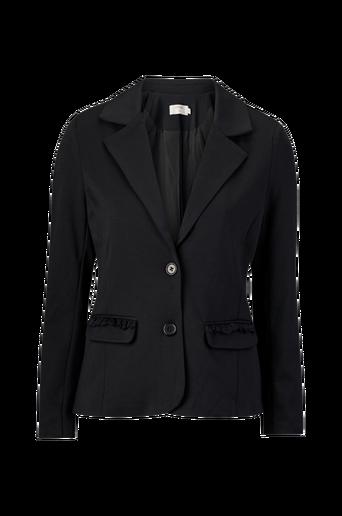 Anett Blazer -jakku