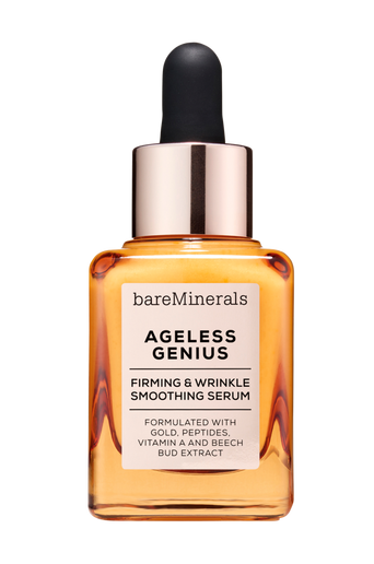 Ageless Genius Firming & Wrinkle Smoothing Serum 30ml