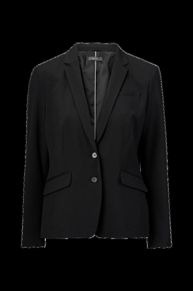Esprit Blazer Pure Business Blazer