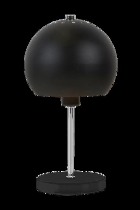 Bordslampa Rondo