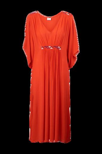 ViAdisa Caftan -mekko