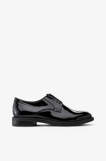 Amina-kengät