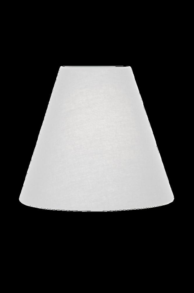Lampskärm Lilly
