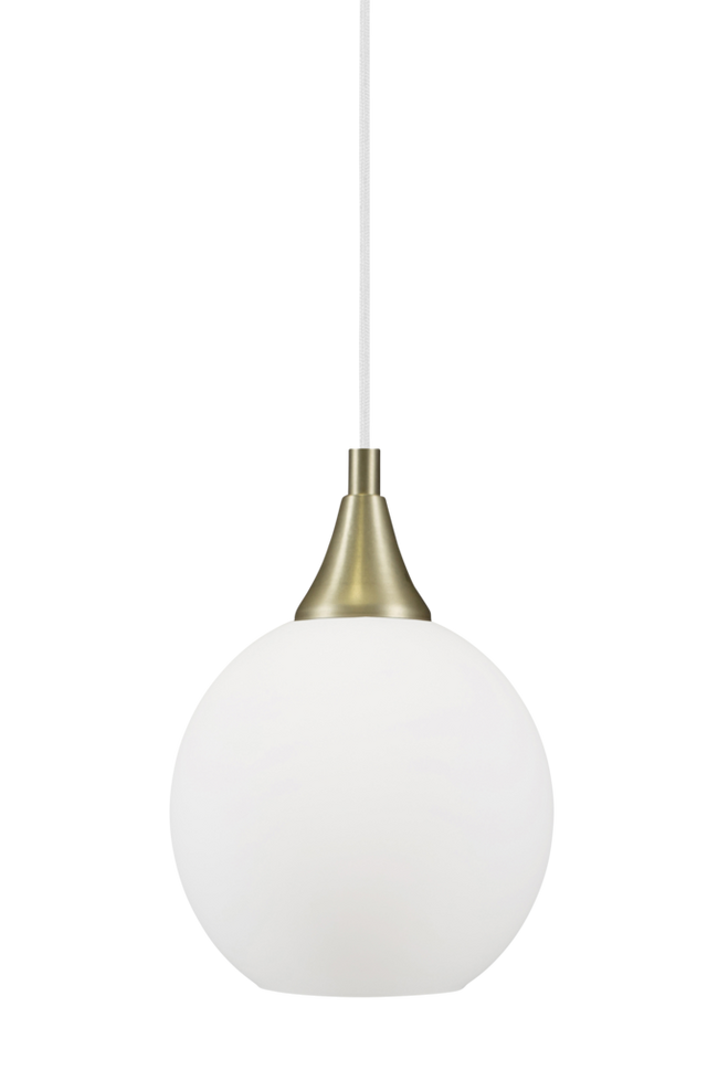Bilde av Taklampe Bowl Mini