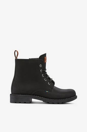 Lervik JR XC kengät