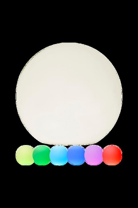 TWILIGHT RUND belysning - liten