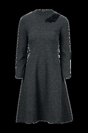 Amber Dress -mekko