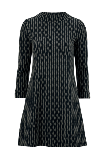 Hedvig Dress -mekko