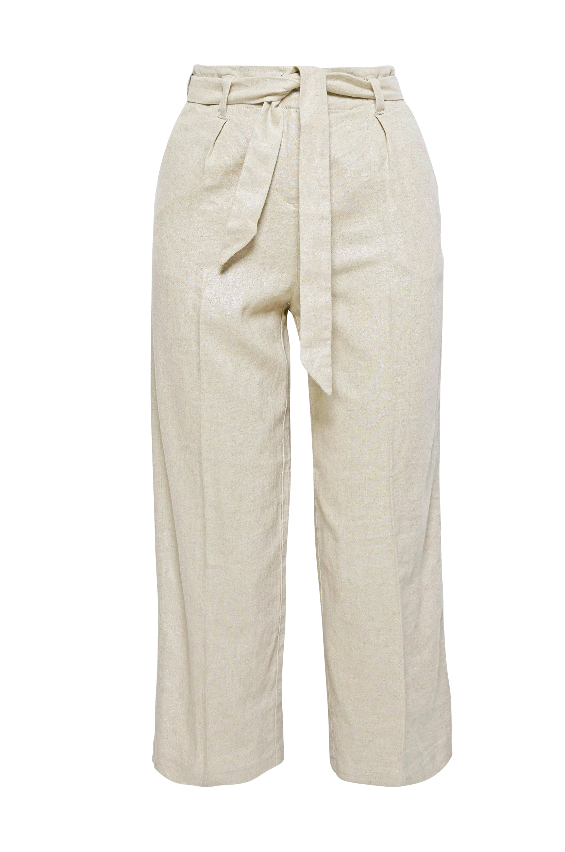 Jogger Pants -housut