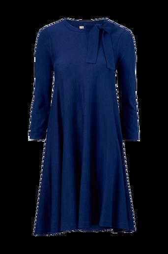 Athena Dress mekko