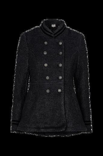 Annabell Short Coat -takki