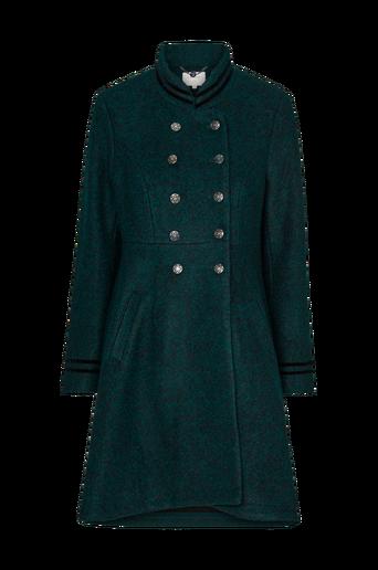 Annabella Coat -takki