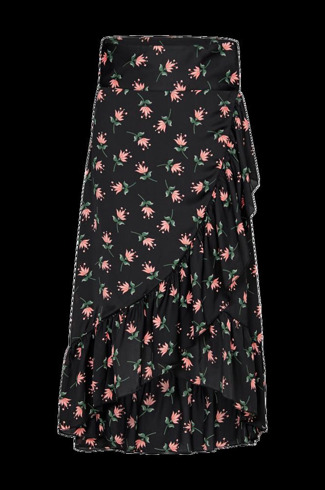 Twist & Tango Flæsenederdel Tammy Skirt