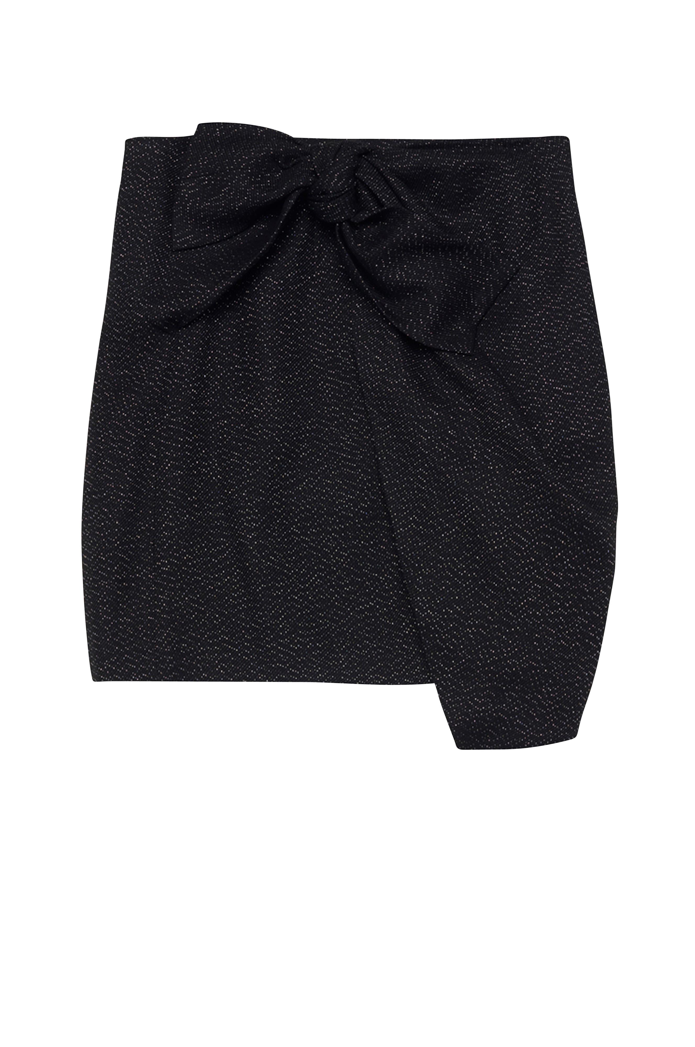 Nederdel Emma Skirt