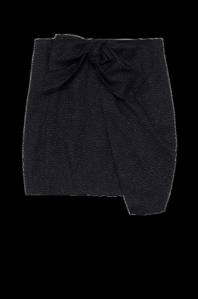 Twist & Tango Nederdel Emma Skirt