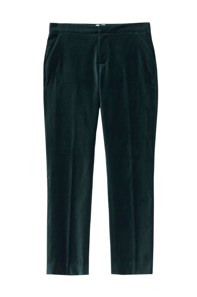 Twist & Tango Velourbuks Bibbi Trousers