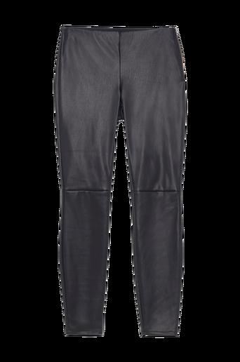 Arleen Trousers -housut