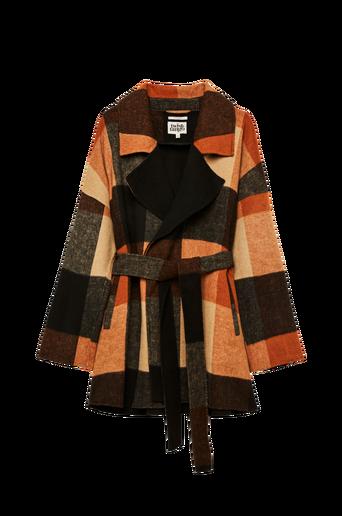 Beata Coat takki