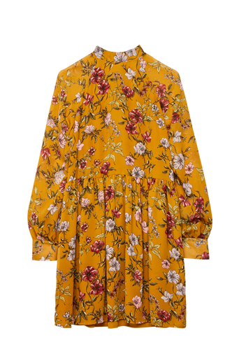 Agnes Dress mekko