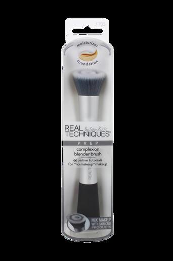 Complexion Blender Brush
