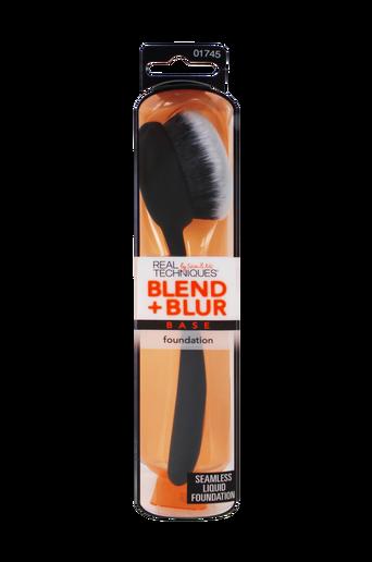 Blend & Blur Foundation Brush