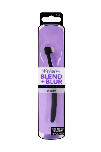 Blend & Blur Shadow Brush