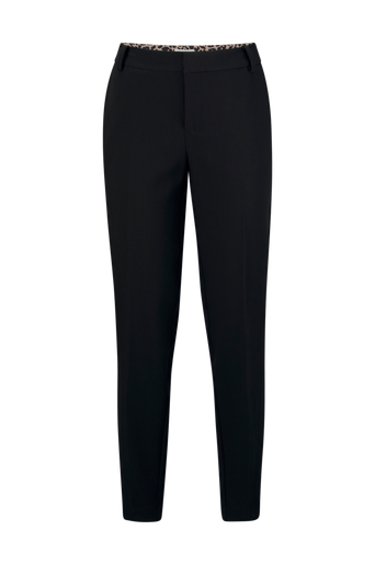 Clea Pants -housut