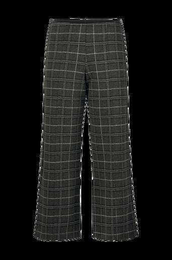 Ilisan Pants -housut
