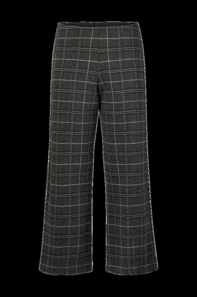 Part Two Buks Ilisan Pants