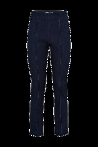 Geela Pant housut