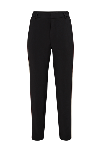 Greer Pant Nica Fit -housut