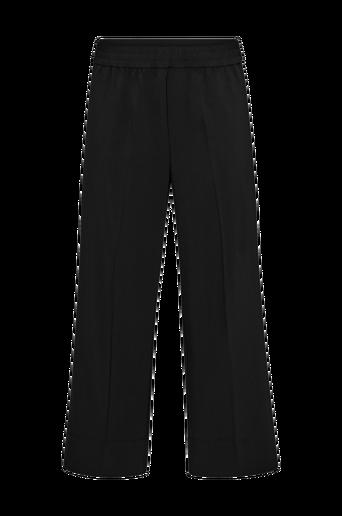 Greer Pull On Pant housut