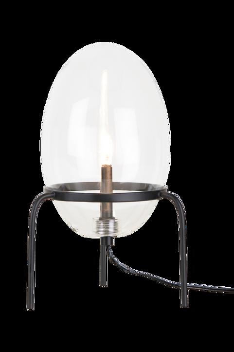 Bordslampa Drops