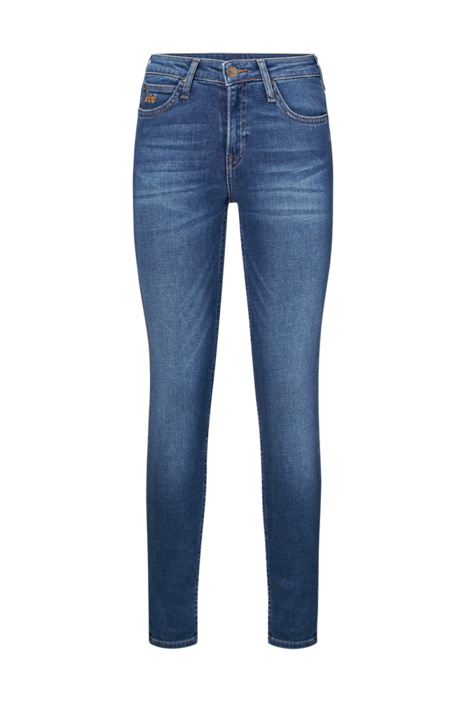 Lee Jeans Scarlett 90's Skinny