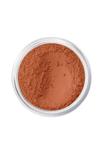 All Over Face Color Warmth Travel Size 0,57g