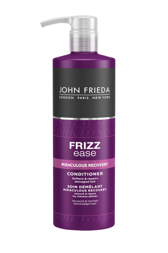 Frizz EaseMiraculous Recovery Conditioner 500 ml